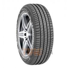 Michelin Primacy 3 225/55 ZR17 97Y M0 *