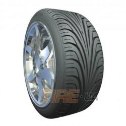 Velox Sport PT711