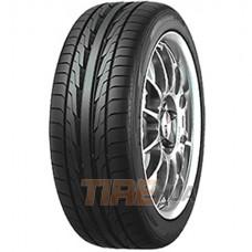 Toyo DRB 195/50 R16 84V