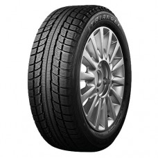 Triangle Snow Lion TR777 215/75 R15 100S