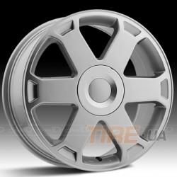 Audi (A02)