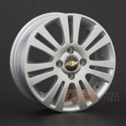 Chevrolet (GN13)