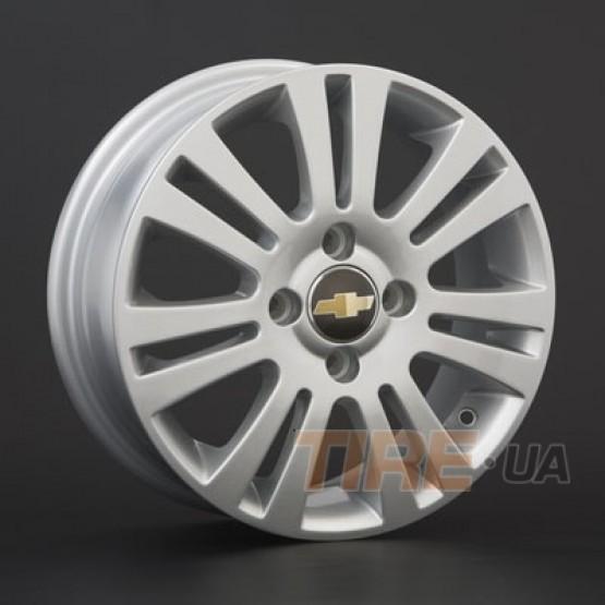 Диски Replay Chevrolet (GN13)