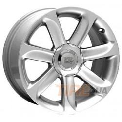 Audi (W559) Sapri
