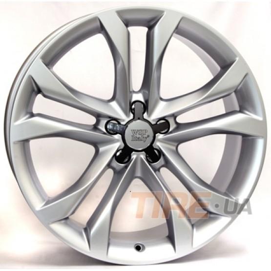 Диски WSP Italy Audi (W563) Seattle