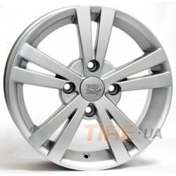 Chevrolet (W3602) Tristano