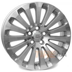 Ford (W953) Isidoro