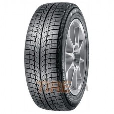 Michelin X-Ice XI3 245/50 R19 101H Run Flat ZP