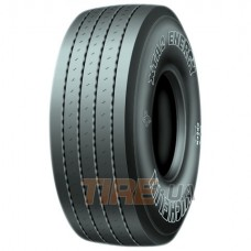 Michelin XTA2+ Energy (прицеп) 445/45 R19,5 160J
