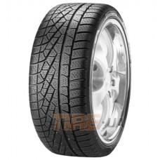 Pirelli Winter Sottozero 205/65 R17 96H