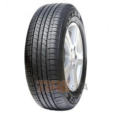 Roadstone Classe Premiere CP672 215/55 R16 93V