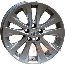 Toyota (TY016d)