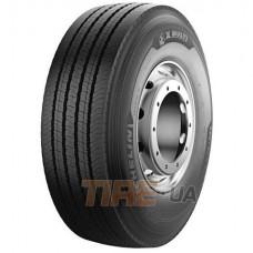 Michelin X Multi F (рулевая) 385/55 R22,5 160K 20PR