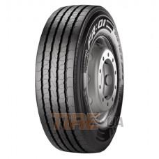 Pirelli FR 01 (рулевая) 285/70 R19,5 146/144L