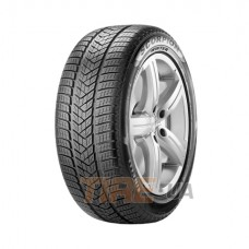 Pirelli Scorpion Winter 275/40 R21 107V XL