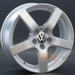 Volkswagen (VV66)