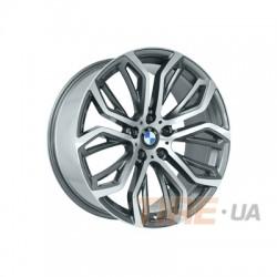 BMW (B792)