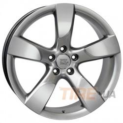 Audi (W568) Vittoria