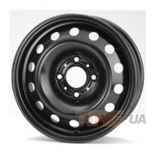 ALST (KFZ) 6820 Hyundai 5,5x14 4x114,3 ET46 DIA67,1 (black)