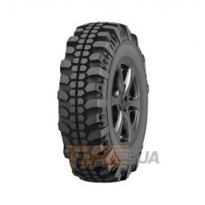 АШК Forward Safari 500 31/10,5 R15 109N