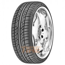 Achilles Winter 101 185/55 R15 82T