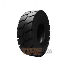 Advance OB502 (индустриальная) 5 R8