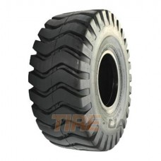 Armforce E3/L3 (индустриальная) 26,5 R25 32PR