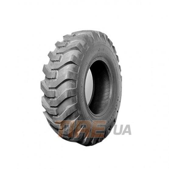 Шины Armforce G2/L2 (индустриальная)