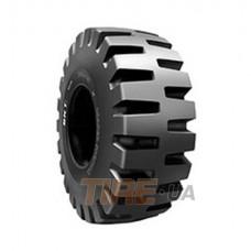 Armforce L5 (индустриальная) 29,5 R25 36PR