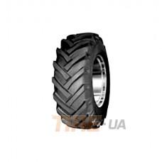 Armforce R4 (индустриальная) 16,9 R28 149A6 12PR