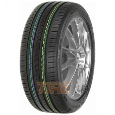Barum Bravuris 5 HM 205/50 ZR17 93Y XL