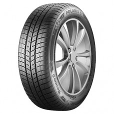 Barum Polaris 5 255/55 R18 109V XL