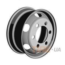 Better Steel 8,25x22,5 10x335 ET168 DIA281