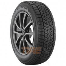 Bridgestone Blizzak DM-V2 255/50 R19 107T