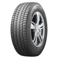 Bridgestone Blizzak DM-V3 265/65 R17 112R