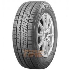 Bridgestone Blizzak Ice 225/50 R17 94S
