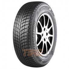 Bridgestone Blizzak LM001 225/55 R16 99H XL