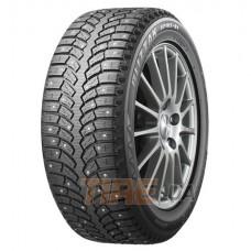 Bridgestone Blizzak Spike-01 195/60 R15 88T (шип)