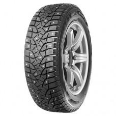 Bridgestone Blizzak Spike-02 255/50 R19 107T XL