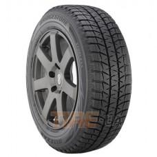 Bridgestone Blizzak WS80 225/65 R17 102H