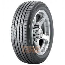 Bridgestone Dueler H/L 33 235/60 R18 103H