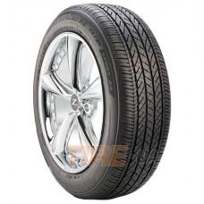 Bridgestone Dueler H/P Sport AS 235/60 R18 103V Run Flat