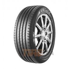 Bridgestone Ecopia EP300 215/55 R16 93V