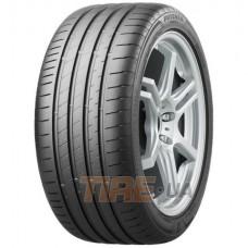 Bridgestone Potenza S007A 275/40 ZR19 105Y XL
