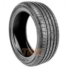 Bridgestone Turanza LS100 225/45 R18 95H XL