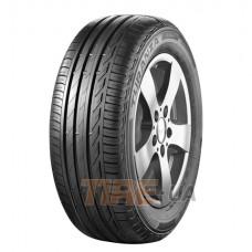 Bridgestone Turanza T001 225/55 ZR17 97W