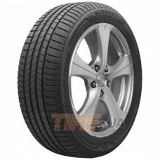 Bridgestone Turanza T005 215/55 ZR17 94W