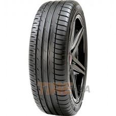 CST Adreno H/P Sport AD R8 265/50 ZR20 111W XL