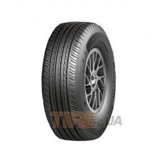 Compasal Roadwear 235/60 R16 100H