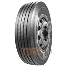 Constancy Ecosmart 12 (рулевая) 215/75 R17,5 135/133J 18PR